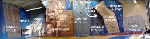 DOCUMENTS - mur-secteurs-2019